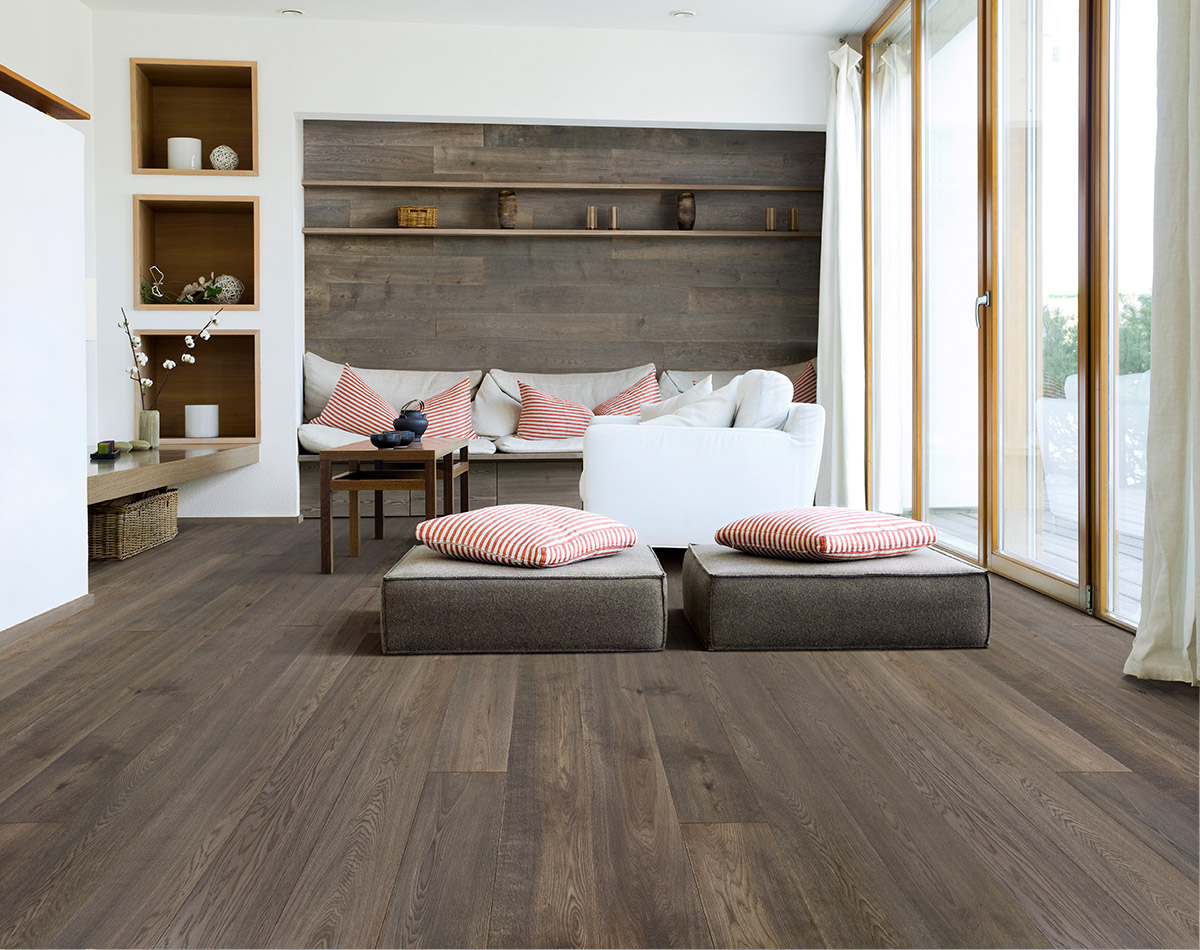 http://www.tonguengrooveflooring.com.au/wp-content/uploads/2017/08/TnG_Argento_Rollover.jpg