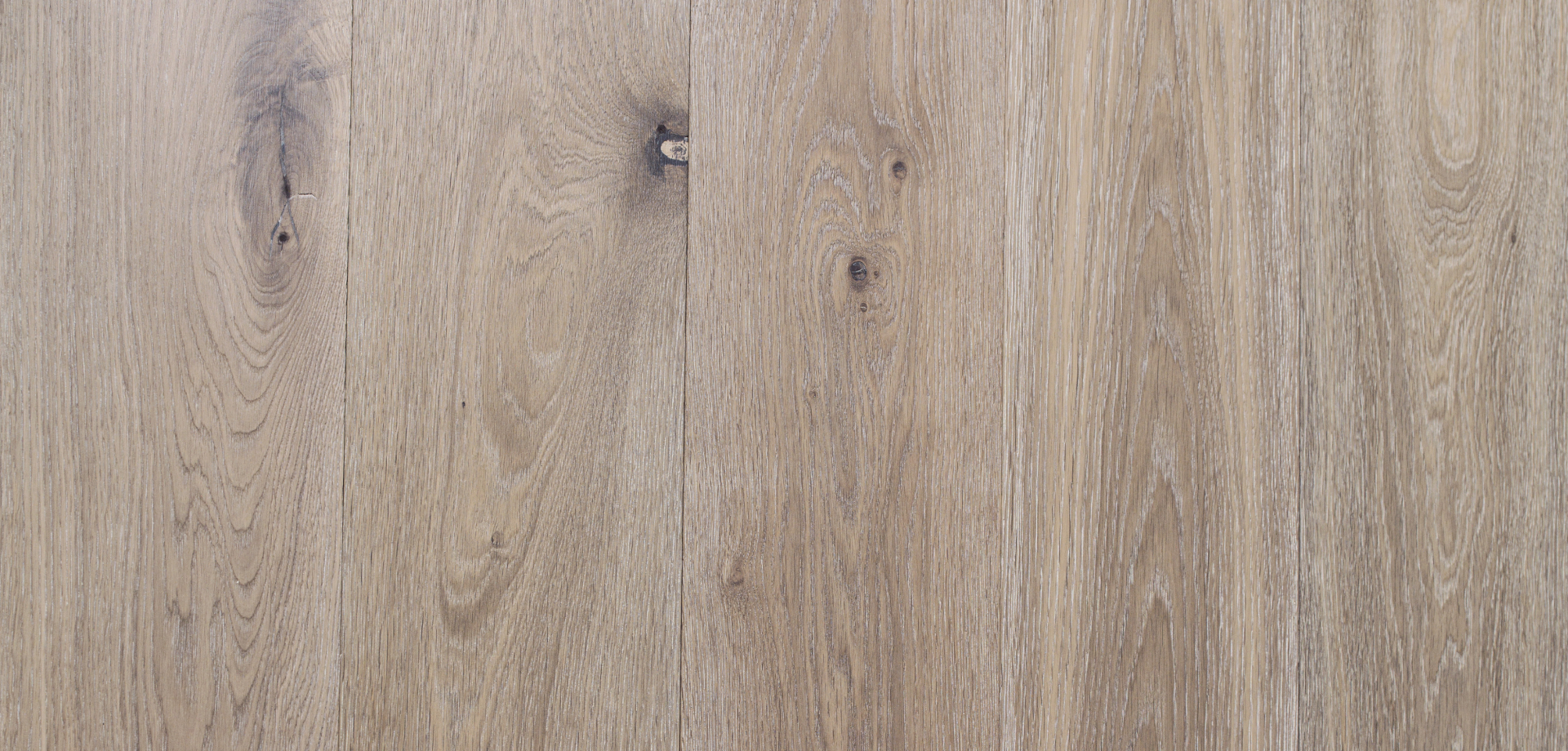 range oak groove product and flooring tng n hekke floor tongue of rgb floorboards our