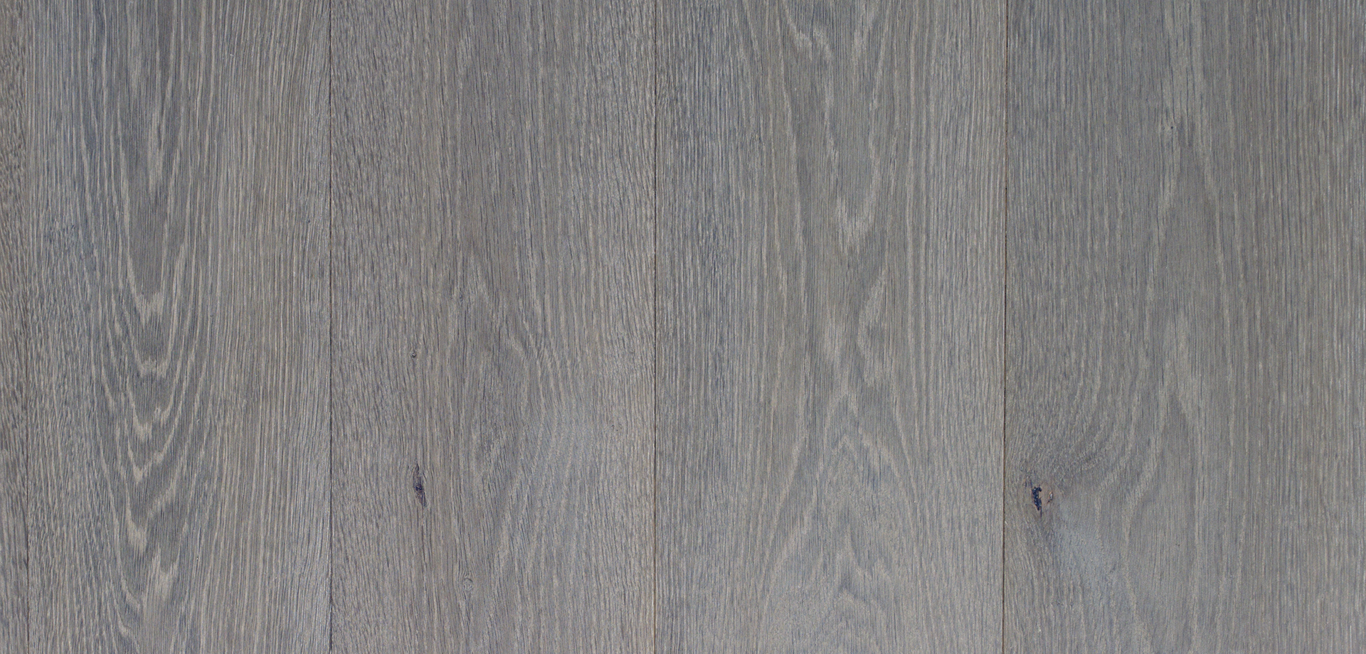 Our Range Of Oak Floorboards Tongue N Groove Flooring